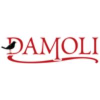 Damoli_logo