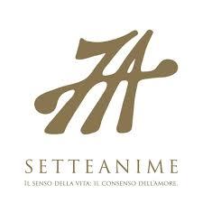 Emma-Setteanime_logo